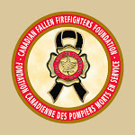 Canadian Fallen Firefighters Foundation