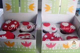 Cupcakes_Dia_das_Mães_Marta_Madaleine_Cupcakery_II