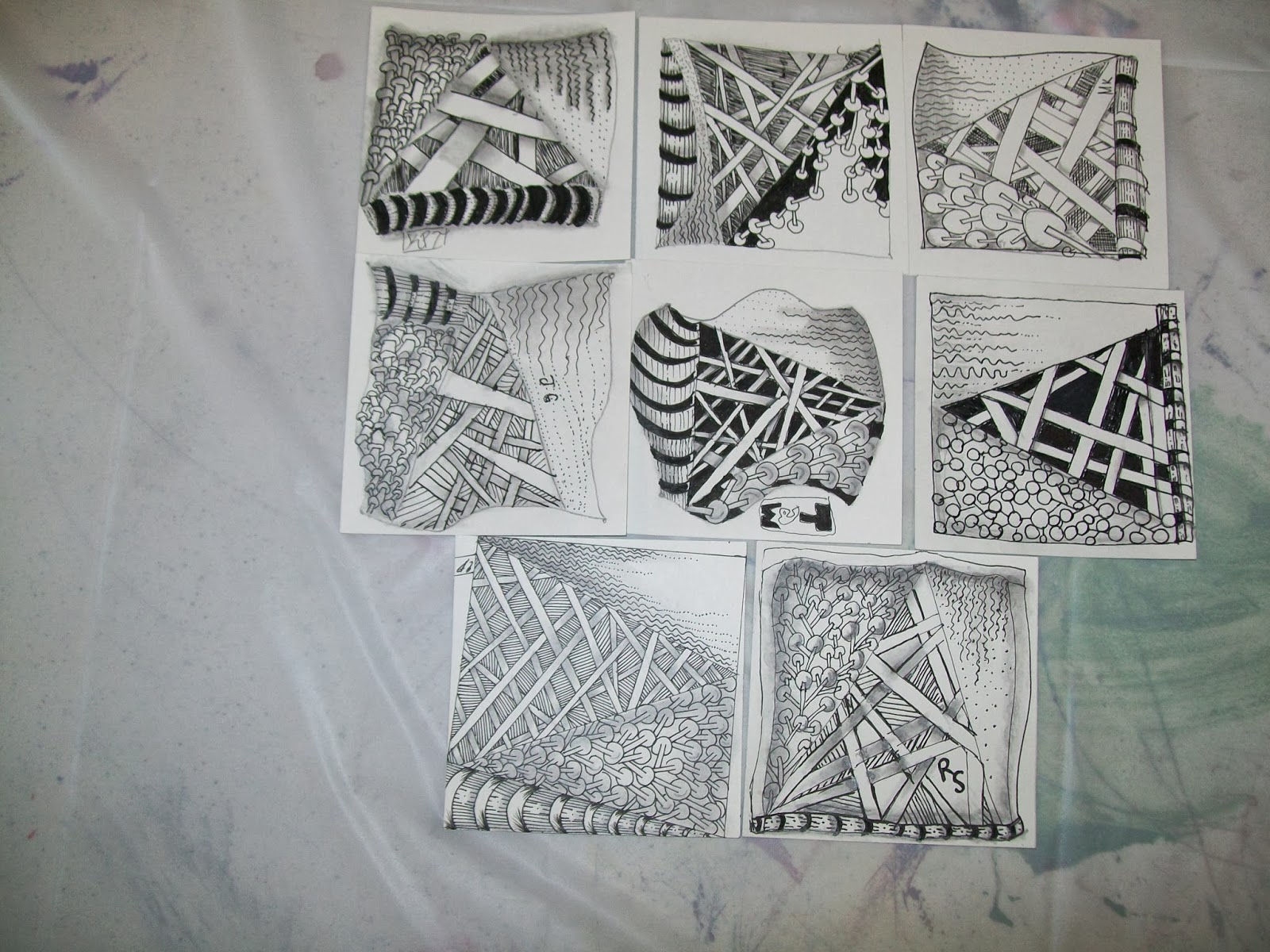 http://cherylsartfulcreations.blogspot.com(certified zentangle teacher