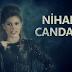 Nihal Candan Kimdir - Survivor 2016 Yarışmacısı