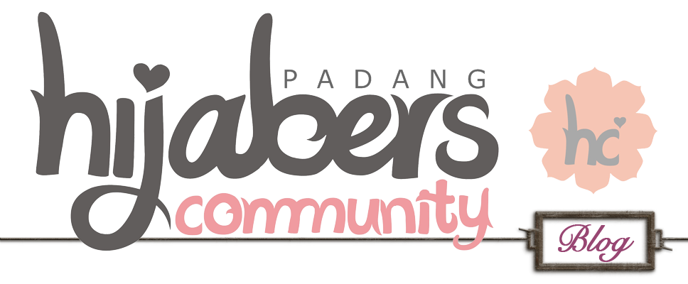 Hijabers Community Padang