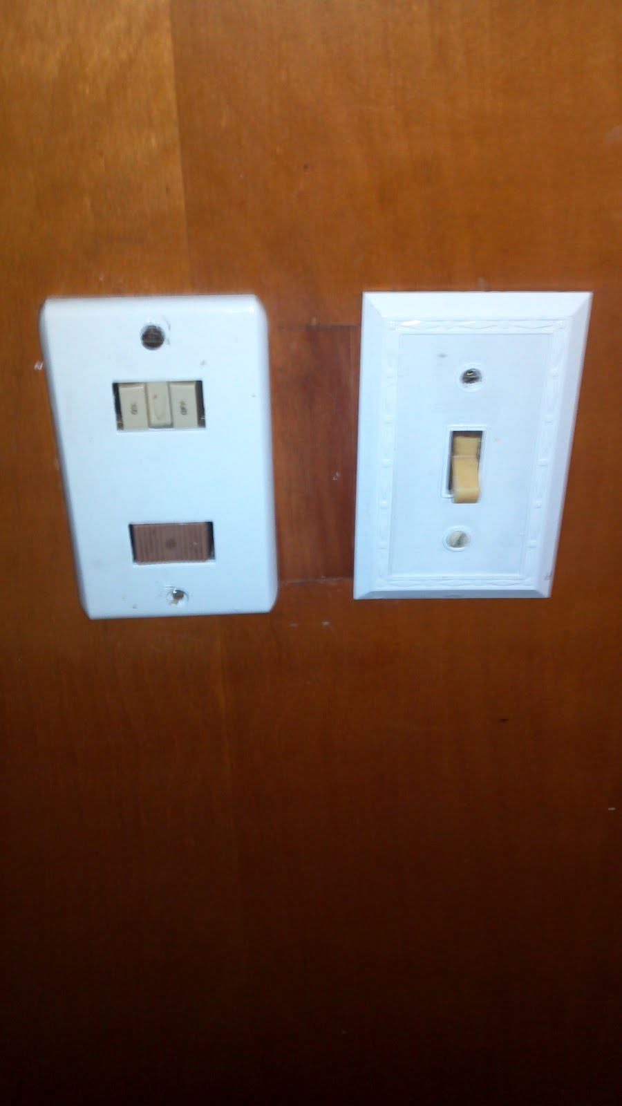 Low Voltage Control Switch : Nick s fire electrical safety security ge low