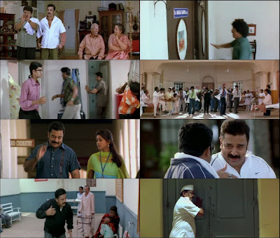 kamal hassan tamil movie collection2 dvd rip 1cd free