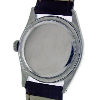 Branded Watch Rolex