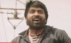Purampokku – Kalaasi Kalaasi Video | Arya, Vijay Sethupathi, Karthika