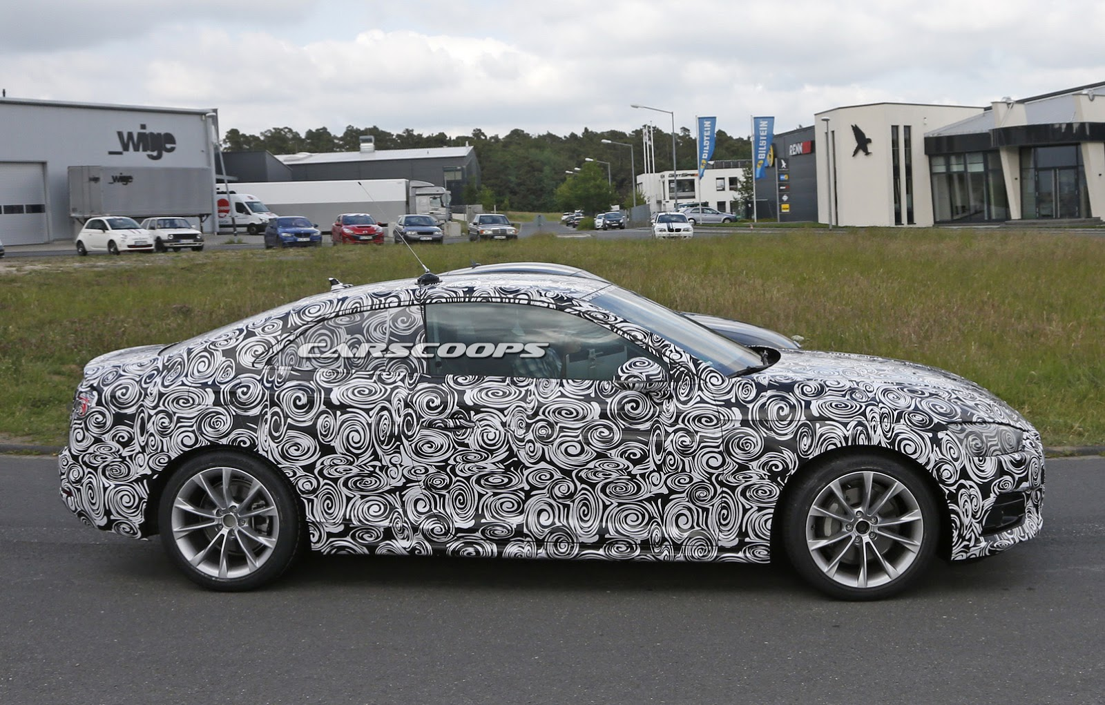 2017-Audi-A5-5