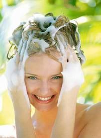Atopichesky la dermatitis a los adultos el cuidado de la piel