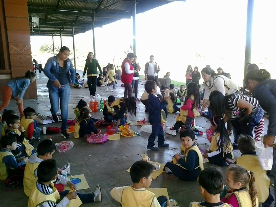 Escuela jard n de infantes n 1 bambi agosto 2015 for Jardin de infantes 2015