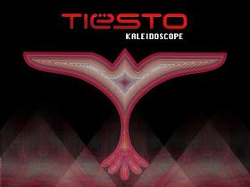 Kaleidoscope Tiesto
