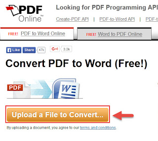 convert-pdf-to-word-tanpa-software