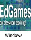 EdGames