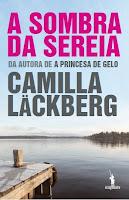 http://www.dquixote.pt/pt/literatura/outros/a-sombra-da-sereia/