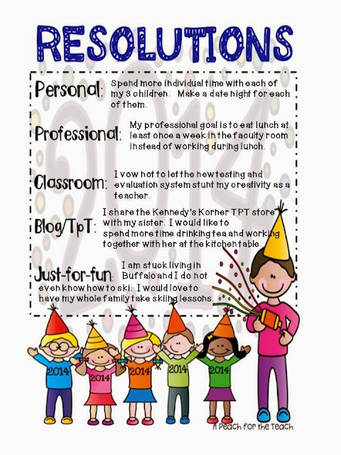 new year resolutions for kids essay What is your new year's resolution in order to improve my essays my new years resolution would be to do as my elders mainly my parents say.