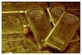 การออมทอง ลงทุนทองคำ Gold Trades การออมทอง ลงทุนทองคำ Gold Trades