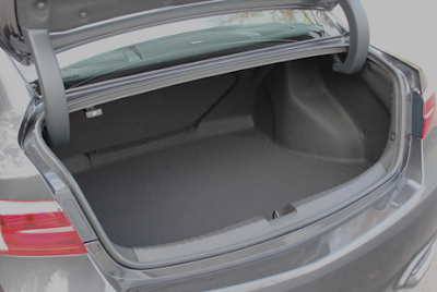 Locker 2016 Acura ILX Release Date