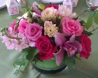http://atlantaflowerbar.bloomnation.com/atlanta-flower-bar/luscious.html