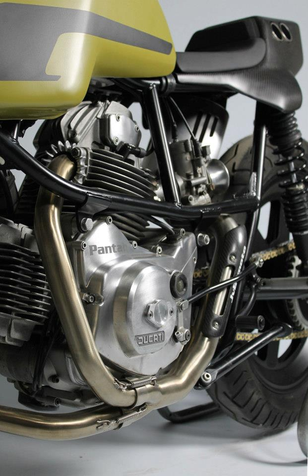 Ducati Pantah-JvB-moto-cafe racer-Motorcycle-vintage-Motorcycle-http://hydro-carbons.blogspot.com/search/label/Jvb-Moto