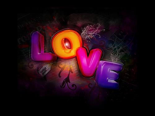 wallpaper kartun cinta. wallpaper cinta. cinta kita kpd ibu bapa kita,; cinta kita kpd ibu bapa kita,. cb911. Oct 26, 07:01 PM