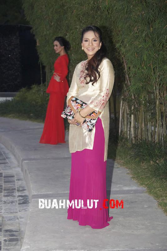 Norish Karman