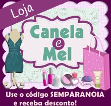 http://www.canelaemel.com.br