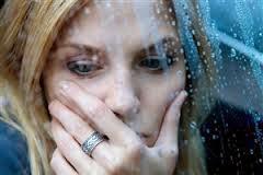 anksioznost nervoza nesanica strah zabrinutost pad koncentracije