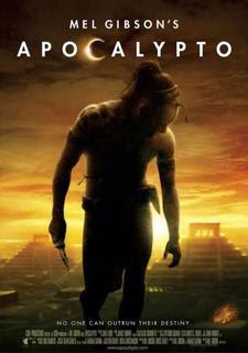 descargar Apocalypto – DVDRIP LATINO