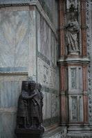 Venice_Venezia