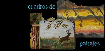 pintura-