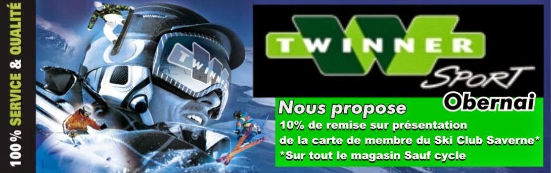 http://www.twinner-obernai.fr/