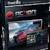 Download Mirillis Action 1.7.3.0 Full Version
