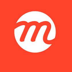 Ganhar Créditos Grátis Para o Seu Celular Através do Aplicativo mCent