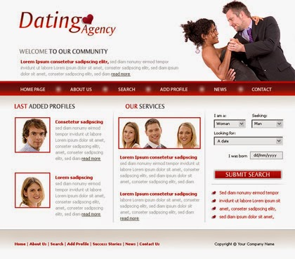 top 5 online dating services Choose the best dating sites from our top 5 selection  best online dating sites 2017  offering simple dating services to provide a good reliable service.