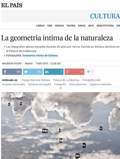http://cultura.elpais.com/cultura/2015/11/06/actualidad/1446829688_921316.html