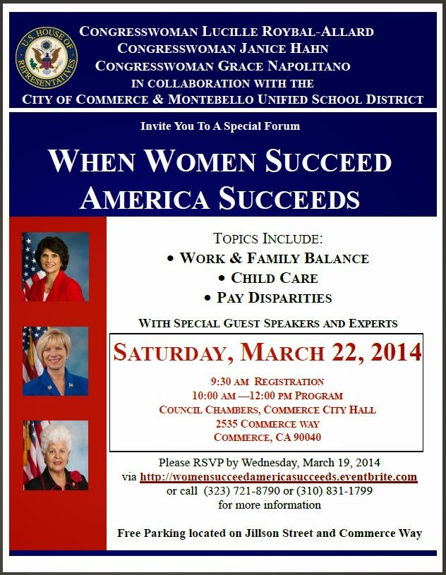 http://www.eventbrite.com/e/when-women-succeed-america-succeeds-tickets-10825682909?aff=es2&rank=1&sid=f6ec40dea97811e3a5ac1231390f3274