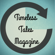 Read retellings of fairy tales and myths!