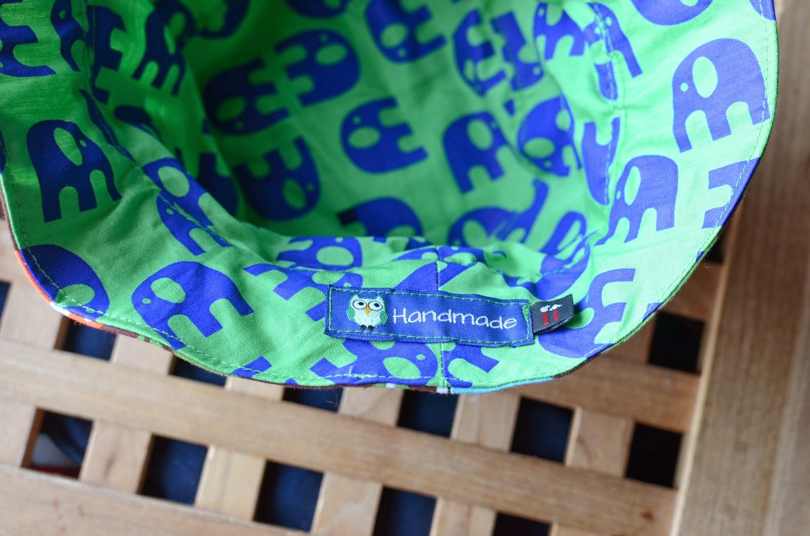 Sombrero Oliver's