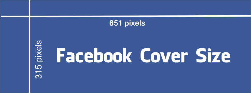 New Year 2014 Facebook Cover Images Profile Pictures .html | Autos ...