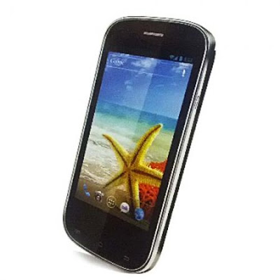 Advan Vandroid S5A Price Specs Mobile Screen 5 Inch