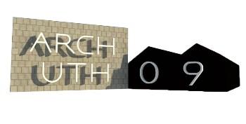 Arch Uth '09