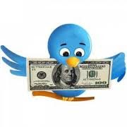 earn-on-twitter