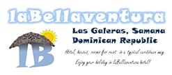 LaBellaventura