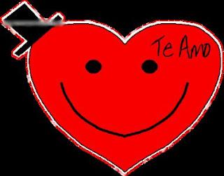 Dia San Valentin, Frases de Amor, Te Amo