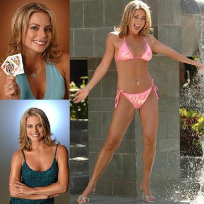 Fox News Megyn Kelly Hot