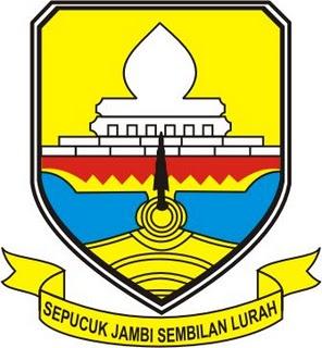 Kebudayaan dan Kesenian Indonesia: KESENIAN dan KEBUDAYAAN ...