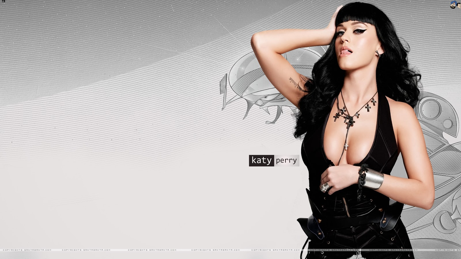 http://1.bp.blogspot.com/-oNBMFyEluXs/T0kFBTslnbI/AAAAAAAAD4A/9yNg1wKEbhw/s1600/katy+perry+hd+wallpapers.jpg