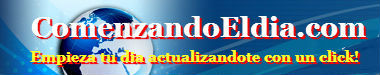 ComenzandoEldia.com