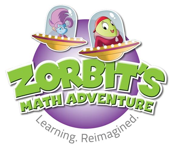 Zorbits logo