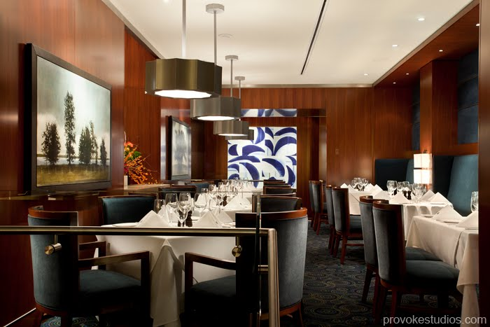 Vancouver architectural food photographer interior for Hotel design ottawa