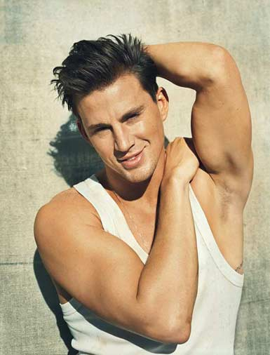 channing tatum wallpapers. Channing Tatum Wallpapers