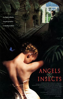 Angels and Insects 1995